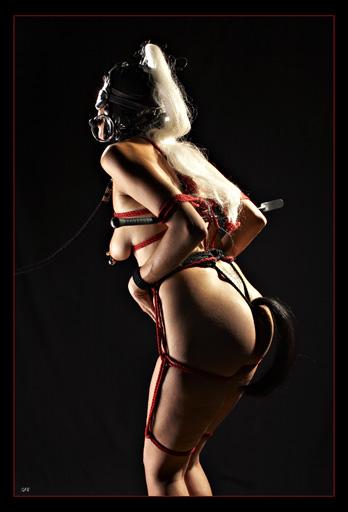 femme super hot nue récit erotique femme supplices moyen age