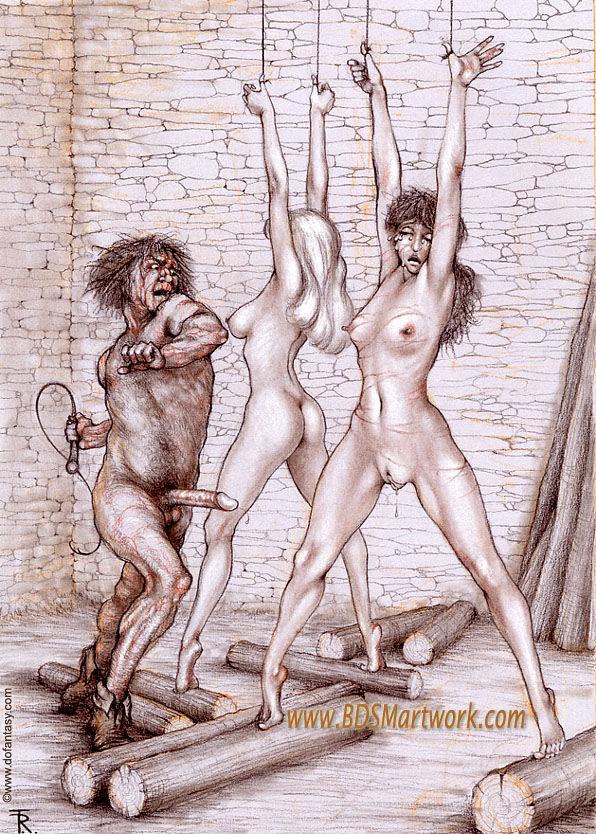 Dallas gay nude massage