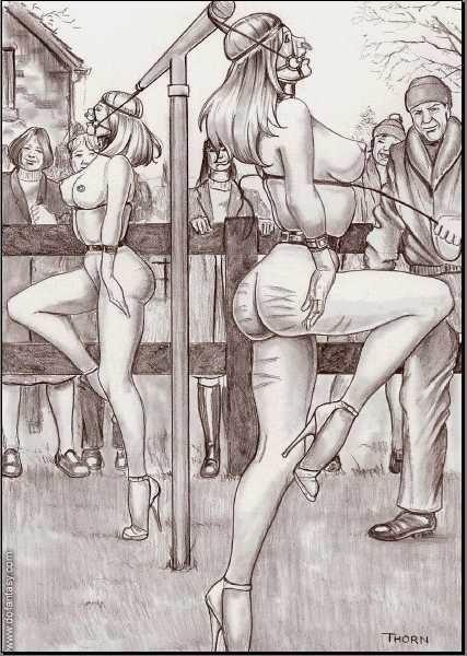 cynthia henderson nude